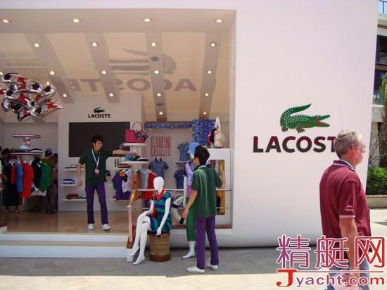 2012年海天盛筵顶级赞助商名单揭晓