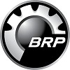 BRP(加拿大庞巴迪动力产品)