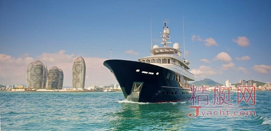 Kingship44米Star
