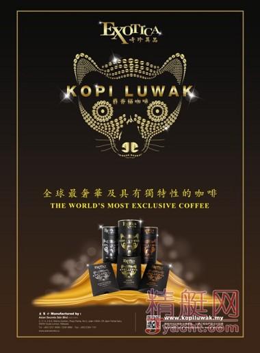 6月北京奢侈品展 马来西亚高端品牌抢滩京城