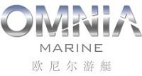 深圳市欧尼尔游艇有限公司(OMNIA Marine Co., Ltd)