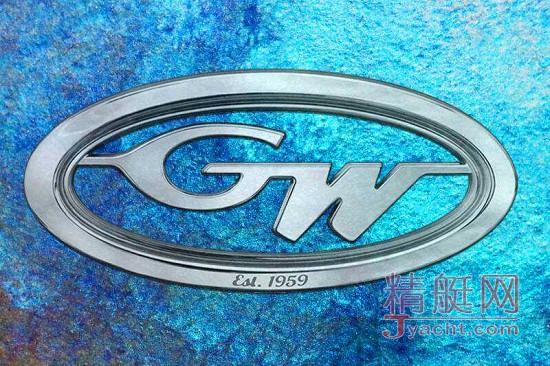 Grady-White(格帝威)钓鱼艇――热爱,源自生活