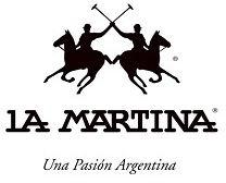 癹��9k��la_著名运动品牌la martina成为雅航盛汇官方赞助商