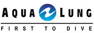Aqua-Lung 潜水装备