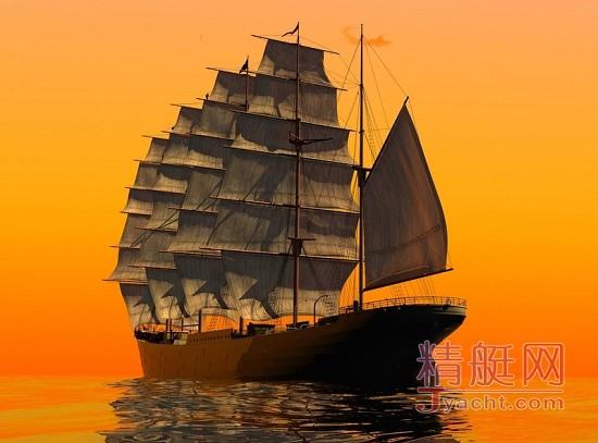 """走出""""帆是一块布""""的误区"""