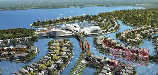 bora吉宝盛世湾鸟瞰图 吉宝置业,新加坡最大的跨国集团之一吉宝集团旗下的房地产公司,业务遍布亚洲各地。吉宝置业目前以新加坡、中国为核心市场。作为亚洲优质房地产开发商之一,亦是滨水住宅专家的吉宝置业,以其多个获奖的住宅项目、优质生活社区及商业地产等优秀房地产组合,为亚洲不断变化的城市天际线增光添彩。在发源地新加坡成功打造地标性滨水家园吉宝湾之后,如今吉宝置业又将目光投放到中国广东中山,致力于建设国际级游艇会综合项目吉宝盛世湾,将顶级滨水生活方式带入中国。