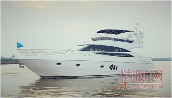 大飞洋(Dafeiyang) 60