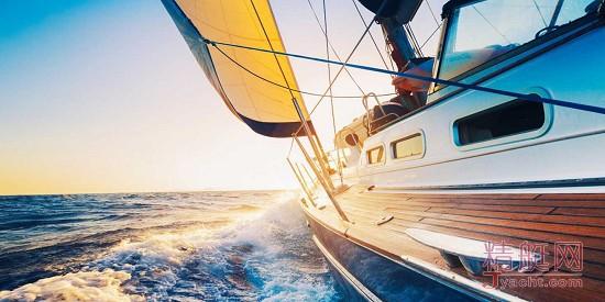 进出境游艇海关通关政策简介――从海关视角看游艇