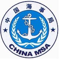 """三亚海事局多项举措落实防抗台风""""电母""""工作"""