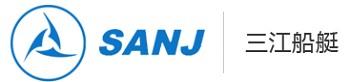 湖北三江船艇科技有限公司隶属于中国航天科工四院湖北三江航天红阳机电有限公司