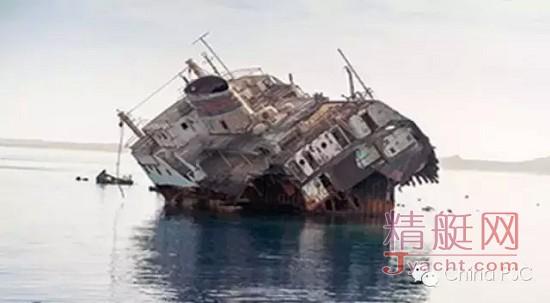 《内罗毕国际船舶残骸清除公约》今日生效