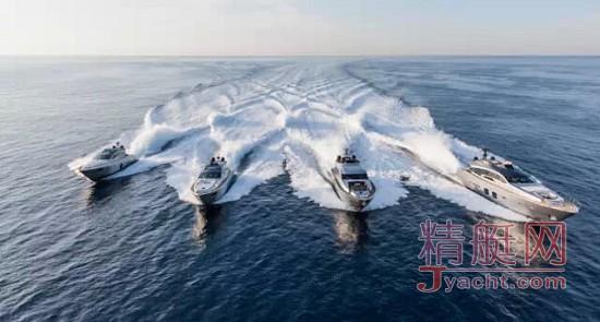 如何购买二手游艇