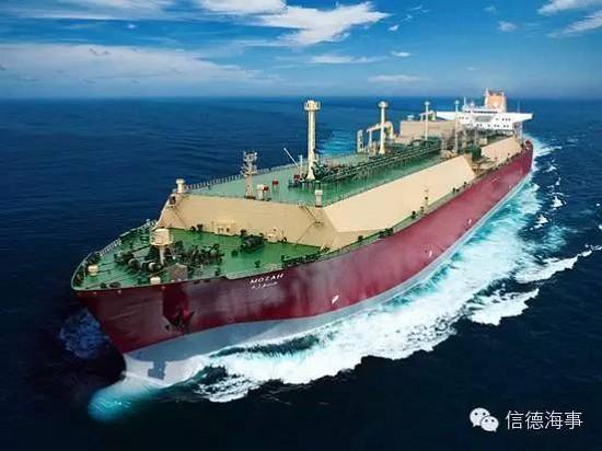 船用柴油机的发展史