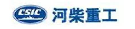 河南柴油机重工有限责任公司Henan Diesel Engine Heavy Industry Co., Ltd. (F)