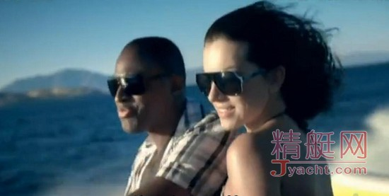 夏日海滩气息Ⅳ:Play Boy in the Beach(2009&2012)