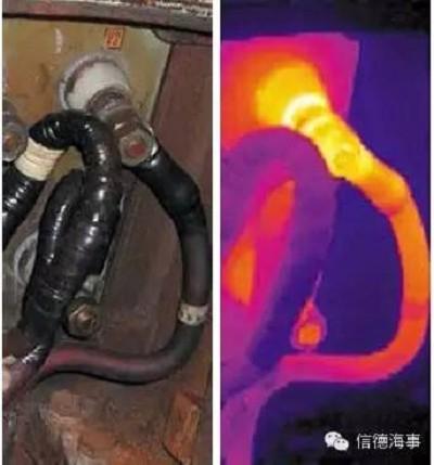 船舶机舱火灾预防建议及注意事项