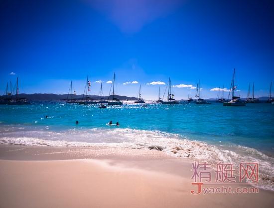 Top 10 | 全球能租到的最贵游艇 - 全球游艇租赁分享平台――租艇玩