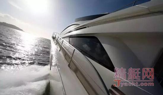出海到底玩什么