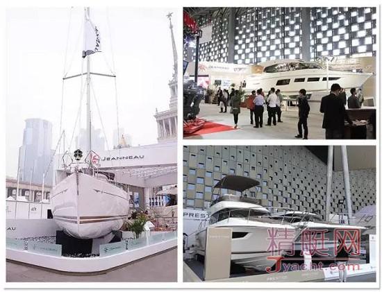 亚诺推出2016最新款帆船和游艇