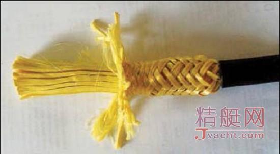 制造|高纤维的变革