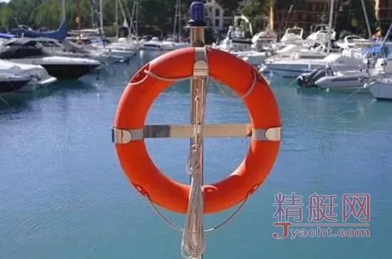 离岸远航的安全练习和工具――World Cruising新闻