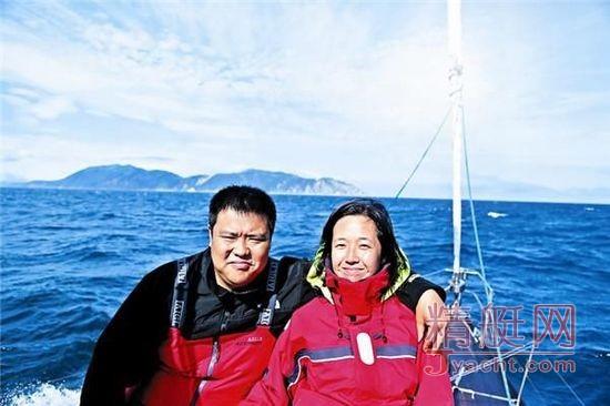 张昕宇和老婆梁红全世界最特别的婚礼 ,北极求婚,南极结婚