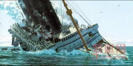 对海员的不公平对待,恐使航运业的未来受威胁