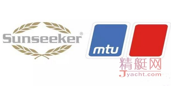 圣汐亚洲培训课程 - MTU 发动机