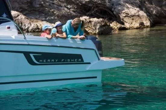 暑假海钓装备篇