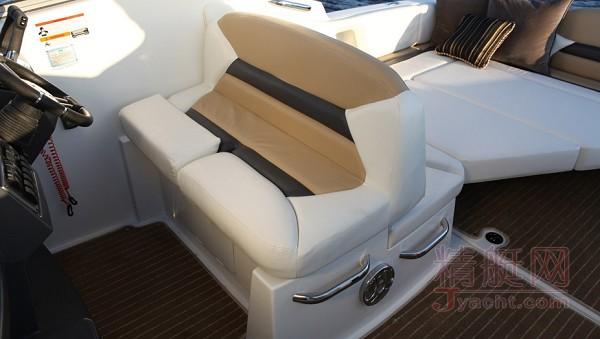 拉尔森Cabrio315
