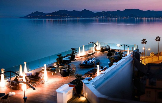 LPS VIP顶级奢华旅行臻享会 感非凡之旅 体验美好人生