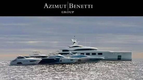 致游艇买家 | 阿兹慕中国授权经销商究竟有哪些?