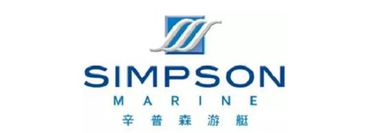 新大洲A已持股辛普森游艇25% 刚完成第二轮投资
