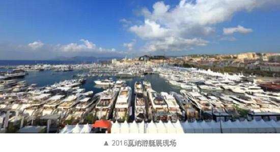 当绝大多数价格战,中国的海星游艇在做什么?
