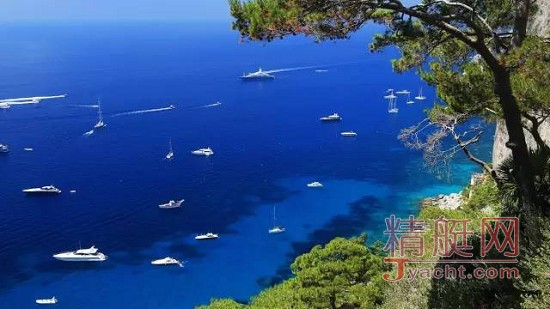 2016出人意料、混乱无序,那么全球游艇市场呢?