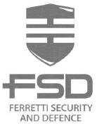 意大利Ferretti Group(法拉帝集团)致力于防务用艇的全新部门 - FSD法拉帝公务舰艇部(Ferretti Security & Defence)诞生于2016年2月