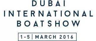 2016迪拜国际游艇展