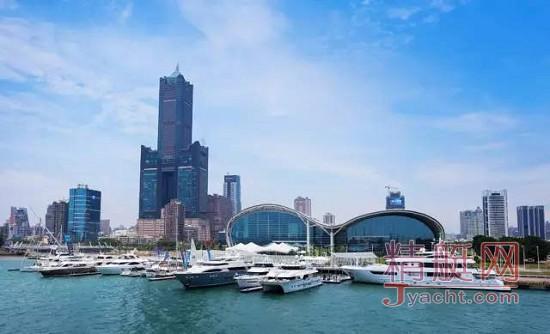 台湾允许游艇租赁