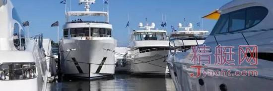 美国五大船艇展都被摩纳哥游艇展(Monaco Yacht Show,MYS)主办方Informa Exhibitions收购 包括重量级FLIBS