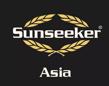 王健林亲身体验中国区游艇代理的乱和售后的烂英国豪华游艇制造商Sunseeker International(圣汐国际)