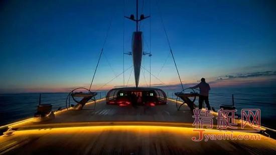 游艇驾驶证答疑 | 游艇考试、发证热点问题
