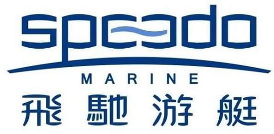 """中国进口游艇销售公司""""五宗最"""" 飞驰游艇"""
