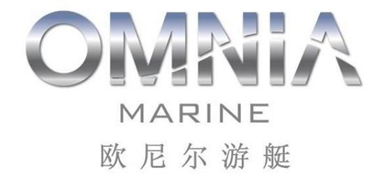 """中国进口游艇销售公司""""五宗最"""" 欧尼尔游艇"""