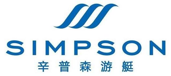 """中国进口游艇销售公司""""五宗最"""" 辛普森游艇(Simpson Marine)"""