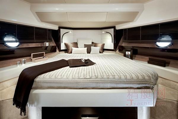 42尺游艇