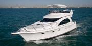OceanAlexander 50V