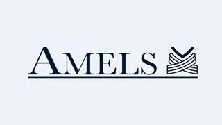 Amels|遨慕世 LOGO