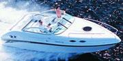 【已售】斯莱泊蒂游艇240CC