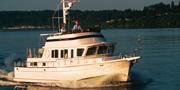 Selene38游艇