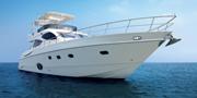 Sea-Stella 63'
